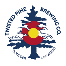 RMPJC at Twisted Pine, December 1st