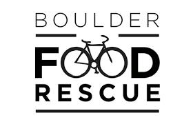Boulder Food Rescue Volunteer Appreciation, October 12th