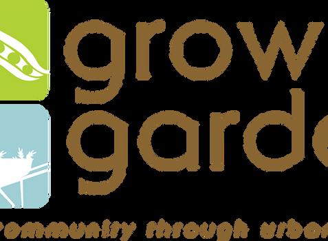 Growing Gardens Internships