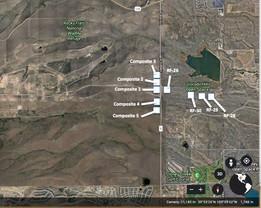 Update Regarding Rocky Flats Hot Particle Study