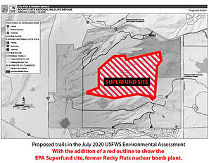 July 2020 EA with Superfund Outline.jpg