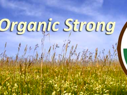 Make Your Voice Heard to Protect Organic Integrity!
