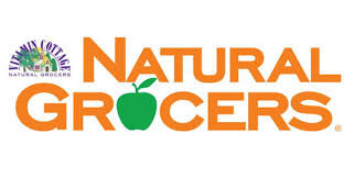 Shop at Natural Grocers for your holiday needs and benefit RMPJC!