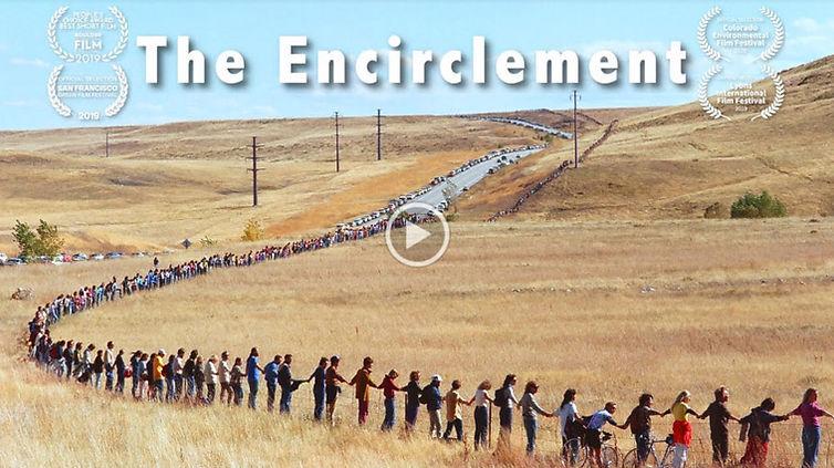 Encirclement Film.jpg