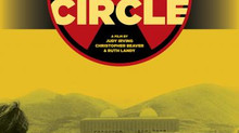 Film Screening: Dark Circle