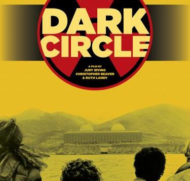 Film Screening: Dark Circle
