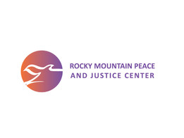 """Press Release: New Research about """"Hot Particles"""" of Plutonium at Rocky Flats National Wil"""