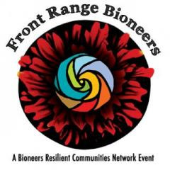 2018 Front Range Eco-Social Solutions Bioneers Network Event: Nuclear Guardianship Presentation Febr