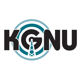 January 28th, Middle East Dialogues, Hemispheres on KGNU