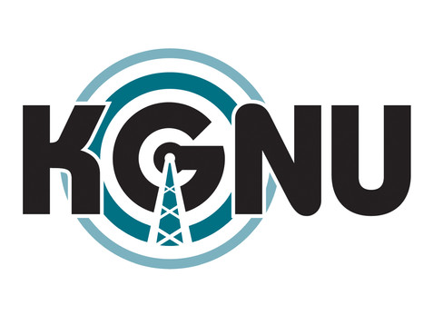 KGNU Interview with Dr. Daniel Ellsberg, April 3rd