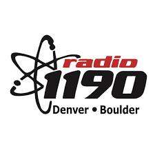 RMPJC Interview on Radio 1190