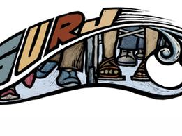 BSURJ Community Meeting, February 18th 10:30-12:30pm at UUCB