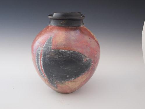 Mola Mola Luster Glaze #1