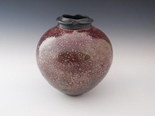 Luster Glaze