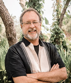 Russ Headshot 1.jpg