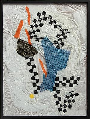 Julien Faye 60x80