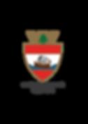 Beirut Municipality Logo.png