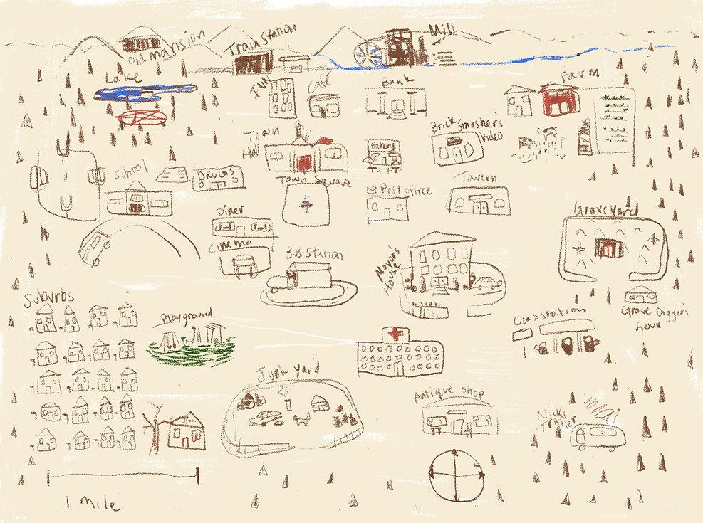 luckytown map.jpg