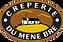 Logo_MB_compressé.png
