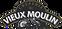 Logo_VM_compressé.png