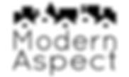 modern aspect logo print.png