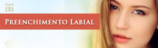 Você já considerou realizar o preenchimento labial?