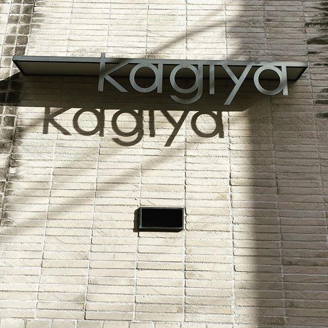 #KAGIYA#買取#質屋#オンリーワン#pawnshops #filipina