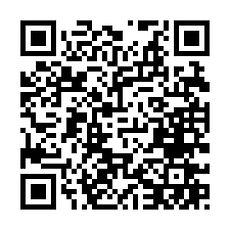 5B69BE8E-CC7F-4546-85FE-E976E6F97DE6_4_5