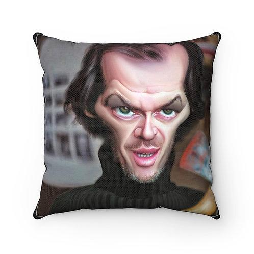 Bulman Pop-scene - The shinning - Pillow