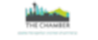 Seattle-Chamber logo transparent.png