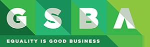 GSBA Logo.png