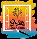 adesivo solar.png