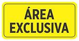 Área_Exclusiva_Logo.jpg