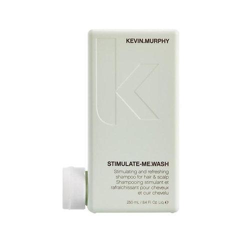 KEVIN.MURPHY Stimulate-Me.Wash