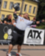 👉💥 Bei Iron Athlet Steffen geht es weiter voran 💥👉beim Strongman Deutschland Cup in Bad Arolson konnte Steffen sich leider nicht ganz soweit vorkämpfen👍💪👉aber nach zwei Strongman-Veranstaltungen hintereinander kann man das auch verstehen ☺️😉