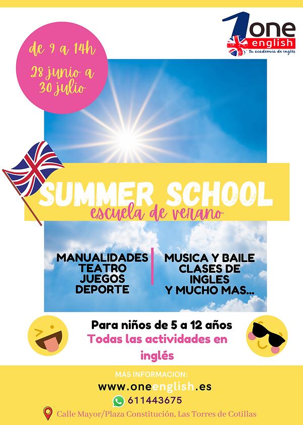 summer school 2021 flyer.png