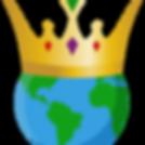 C2C Logo Icon.png