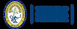 Png Logo UCB.png
