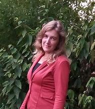 Marijke Huysmans.jpg