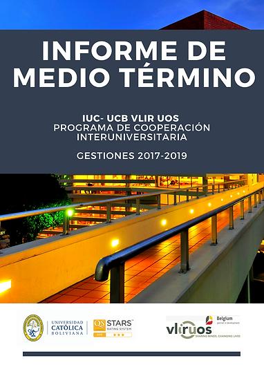 Informe_de_medio_término.png