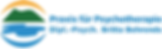 Behrends_Logo_DEF.png