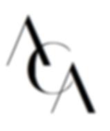 Non transparent logo ACA.png