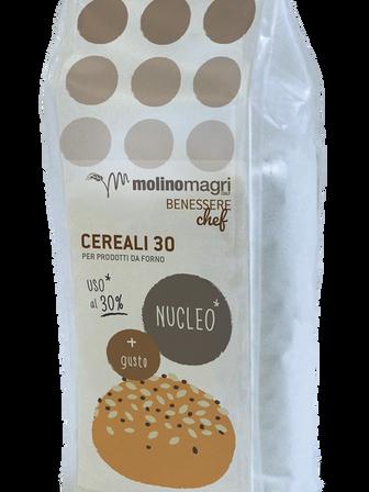 molino-magri-sacchetto_nucleo-Cereali30.