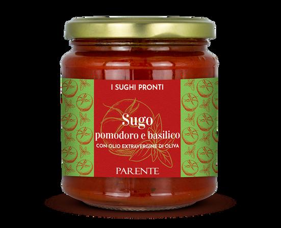 parente-sugo-pomodoro-basilico.png