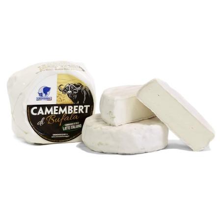 camembert-di-bufala.jpg