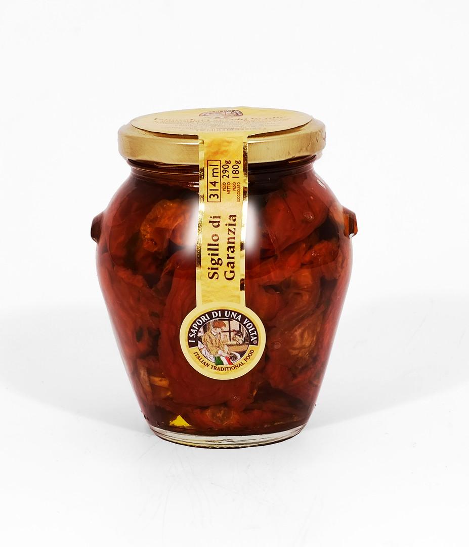 dilillo-tomates-séchées.jpg
