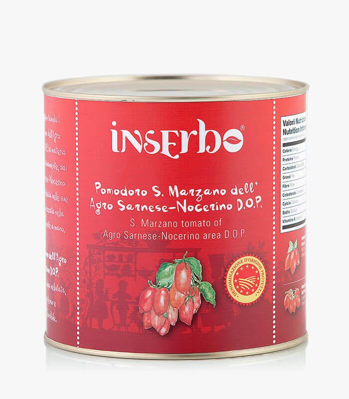 inserbo-pomodoro-san-marzano-agro-sarnes