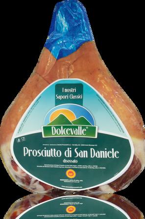 SAN-DANIELE-Piatto (2).png