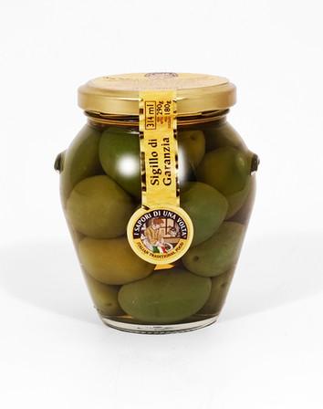 dilillo-olives-belle-di-cerignola.jpg