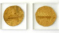 שתי מטבעות זהב בדירת יוקרה.jpg